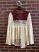 Free-People-Casablance-Size-S-Tunic_45717D.jpg