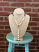 NEW-An-Old-Soul-Necklace---N816P-SV-O-SABPP_45754A.jpg