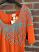 NEW-Plenty-by-Tracy-Reese-Size-S-Dress_45760B.jpg