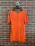 NEW-Plenty-by-Tracy-Reese-Size-S-Dress_45760C.jpg