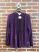 Michael-Kors-Size-2-Shirt_37941A.jpg