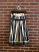 NEW-Corey-Lynn-Calter-Size-4-Dress_45789C.jpg