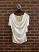 NEW-LNA-Size-XS-Shirt_45799A.jpg