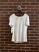 NEW-LNA-Size-XS-Shirt_45799B.jpg