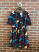Baraschi-Size-6-Dress_45845A.jpg