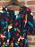 Baraschi-Size-6-Dress_45845B.jpg