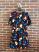 Baraschi-Size-6-Dress_45845C.jpg
