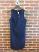 NEW-J.-Crew-Scallop-Cutout-Dress-Size-0-Petite_45863A.jpg