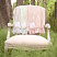 NEW-Lollia-Cozy-Woven-Throw---Snowbunny-PINK_30804A.jpg