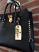 Michael-Kors-Hamilton-Handbag_45884B.jpg