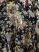 Free-People-Falling-Leaves--Size-10-Dress_45891D.jpg