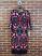 NEW-Eliza-J.-Size-10-Dress_45894A.jpg