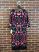 NEW-Eliza-J.-Size-10-Dress_45894B.jpg