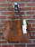 NEW-Alyssa-Handbag_45908A.jpg