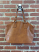 NEW-Alyssa-Handbag_45908B.jpg