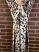 NEW-Ted-Baker-London-Size-2-Dress_46034B.jpg