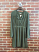 NEW-41Hawthorn-Ivanka-Size-M-Shirt-Dress_46052A.jpg