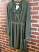 NEW-41Hawthorn-Ivanka-Size-M-Shirt-Dress_46052B.jpg