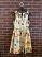 Kate-Spade-x-Garance-Dore-Rainey-Size-4-Dress_46081A.jpg