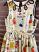 Kate-Spade-x-Garance-Dore-Rainey-Size-4-Dress_46081B.jpg
