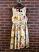 Kate-Spade-x-Garance-Dore-Rainey-Size-4-Dress_46081E.jpg