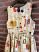 Kate-Spade-x-Garance-Dore-Rainey-Size-4-Dress_46081F.jpg