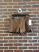 Pilcro-Size-28-Vegan-Leather-Shorts_46146A.jpg