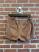 Pilcro-Size-28-Vegan-Leather-Shorts_46146B.jpg