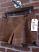 Pilcro-Size-28-Vegan-Leather-Shorts_46146C.jpg
