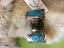 Ouroboros-Designs-BOTTLEROCK-Cuff-Bracelet-Turquoise_46159A.jpg