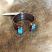 Ouroboros-Designs-BOTTLEROCK-Cuff-Bracelet-Turquoise_46159B.jpg
