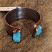 Ouroboros-Designs-BOTTLEROCK-Cuff-Bracelet-Turquoise_46159C.jpg