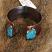 Ouroboros-Designs-BOTTLEROCK-Cuff-Bracelet-Turquoise_46159D.jpg