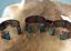 Ouroboros-Designs-BOTTLEROCK-Cuff-Bracelet-Turquoise_46159E.jpg