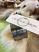Ouroboros-Designs-BOTTLEROCK-Cuff-Bracelet-Turquoise_46159F.jpg