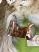 Ouroboros-Designs-BOTTLEROCK-Cuff-Bracelet-Boulder-Opal_46158A.jpg