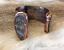 Ouroboros-Designs-BOTTLEROCK-Cuff-Bracelet-Boulder-Opal_46158B.jpg