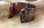 Ouroboros-Designs-BOTTLEROCK-Cuff-Bracelet-Boulder-Opal_46158C.jpg