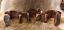 Ouroboros-Designs-BOTTLEROCK-Cuff-Bracelet-Boulder-Opal_46158D.jpg