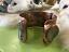 Ouroboros-Designs-BOTTLEROCK-Cuff-Bracelet-Boulder-Opal_46158E.jpg