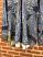 NEW-Aratta-Silent-Journey-Size-S-Shirt_46201B.jpg