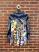 NEW-Aratta-Silent-Journey-Size-S-Shirt_46201C.jpg