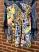 NEW-Aratta-Silent-Journey-Size-S-Shirt_46201D.jpg