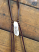 New-ZOWEE-Crystal--Leather-Necklace---BROWN_29099A.jpg
