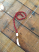 NEW-Elise-M-Hand-knotted-Semi-Precious-Horn-Necklace---Red_30970B.jpg