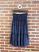 NEW-Calypso-Payson-Habotai-Size-XS-DressTunicSkirt_46450A.jpg