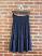NEW-Calypso-Payson-Habotai-Size-XS-DressTunicSkirt_46450D.jpg