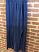 NEW-DKNY-Size-S-Dress_46541B.jpg