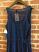 NEW-DKNY-Size-S-Dress_46541D.jpg