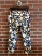 Tory-Burch-Size-25-Pants_30434D.jpg
